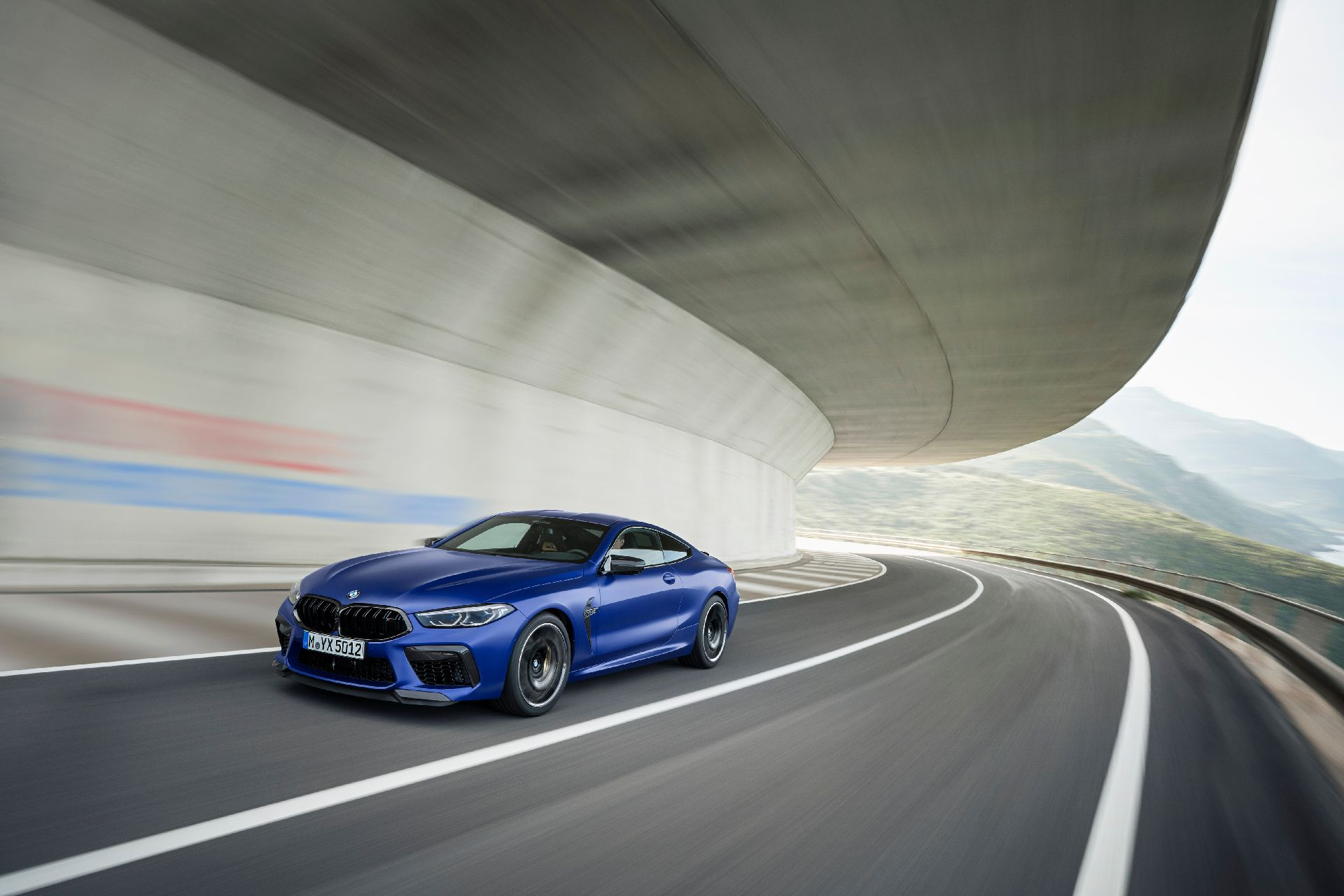 bmw-m8-coupe-23.jpg