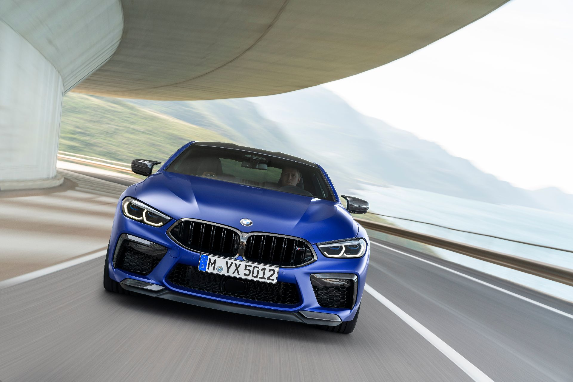bmw-m8-coupe-24.jpg