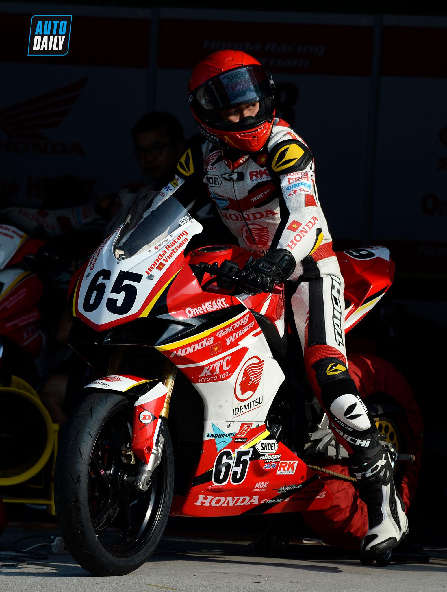 honda-racing-vietnam-arrc-chang-1-autodaily-02.jpg