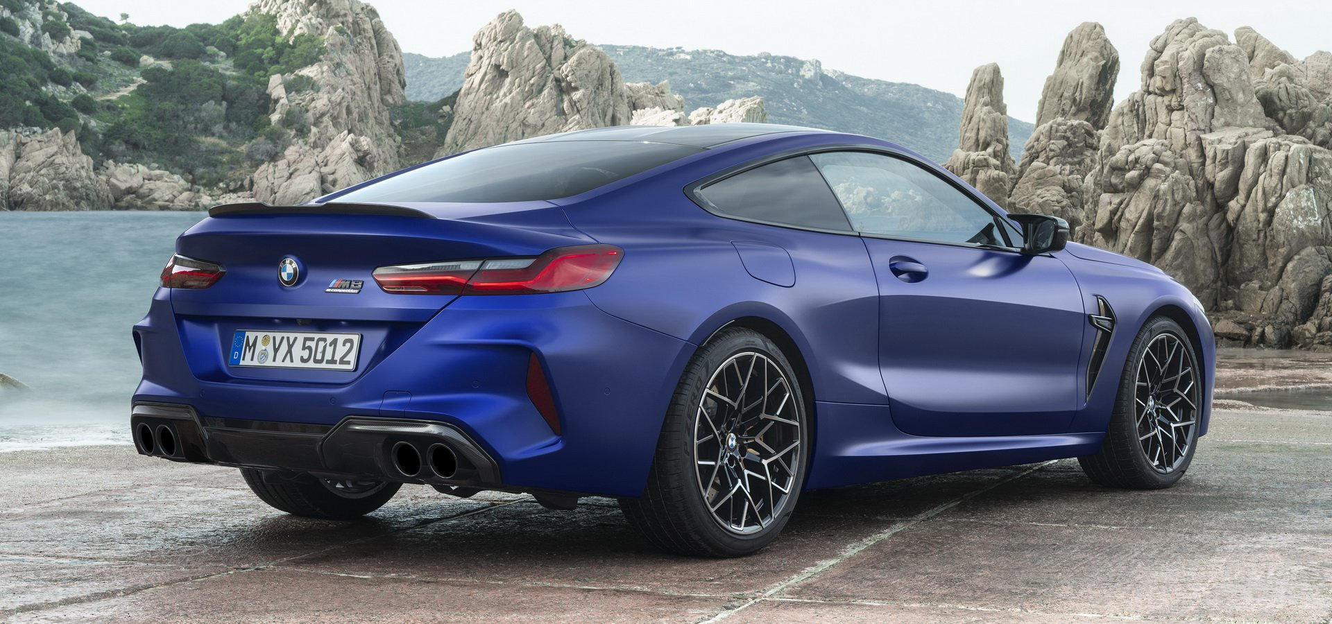 bmw-m8-vs-m6-competition-1.jpg