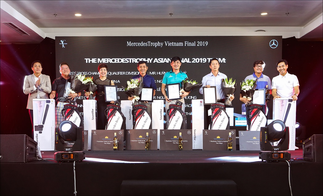 mercedestrophy-2019-7-nguoi-thang-giai-chung-cuoc.jpg