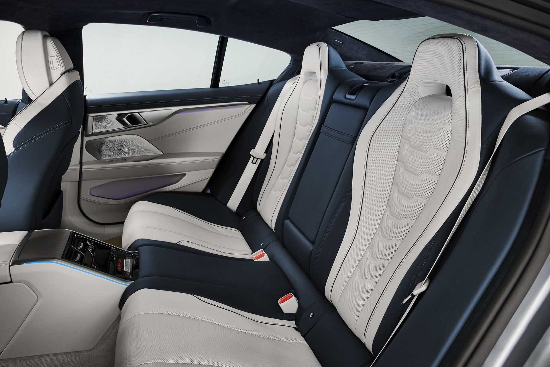 2020-bmw-8-series-gran-coupe-11.jpg