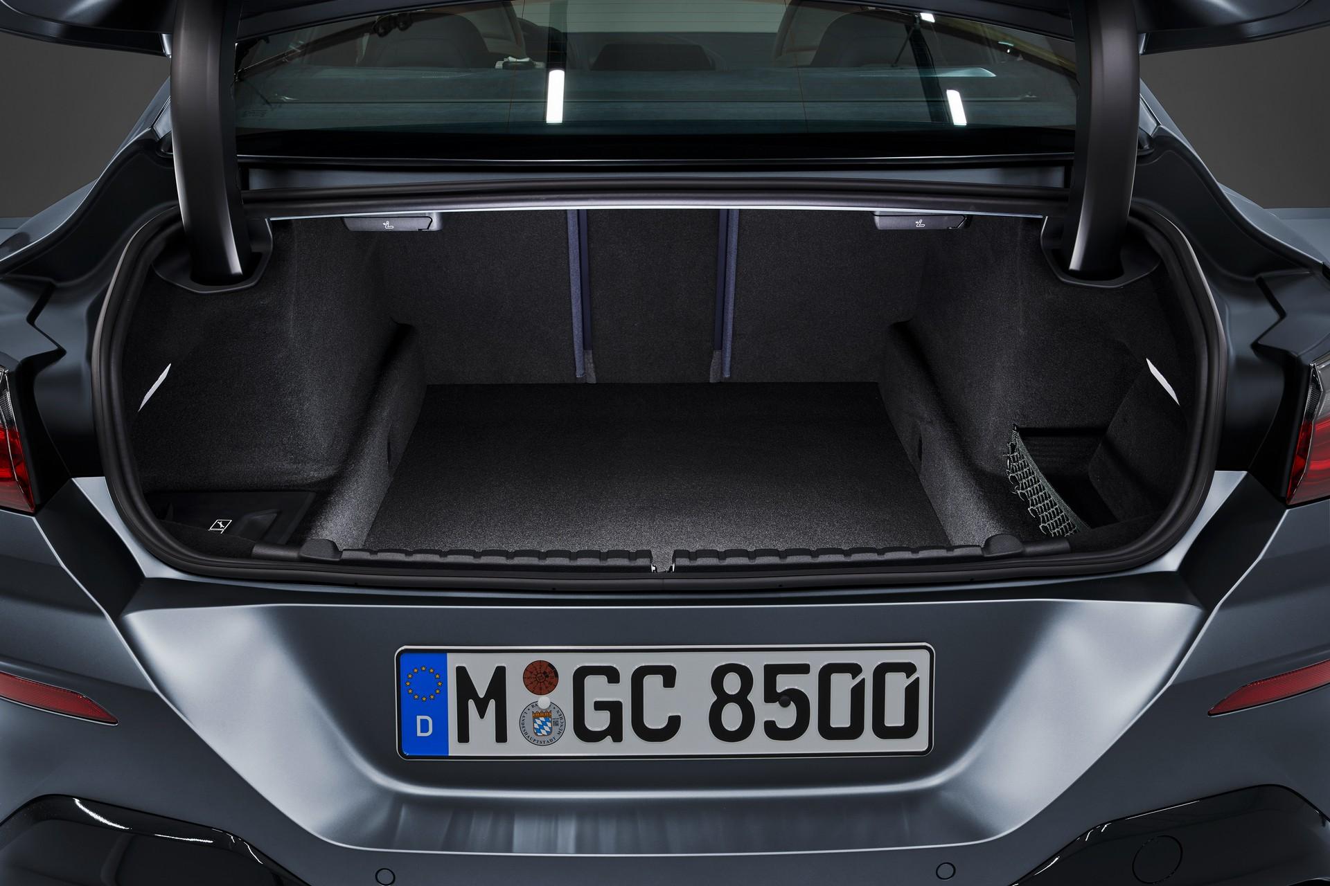 2020-bmw-8-series-gran-coupe-16.jpg