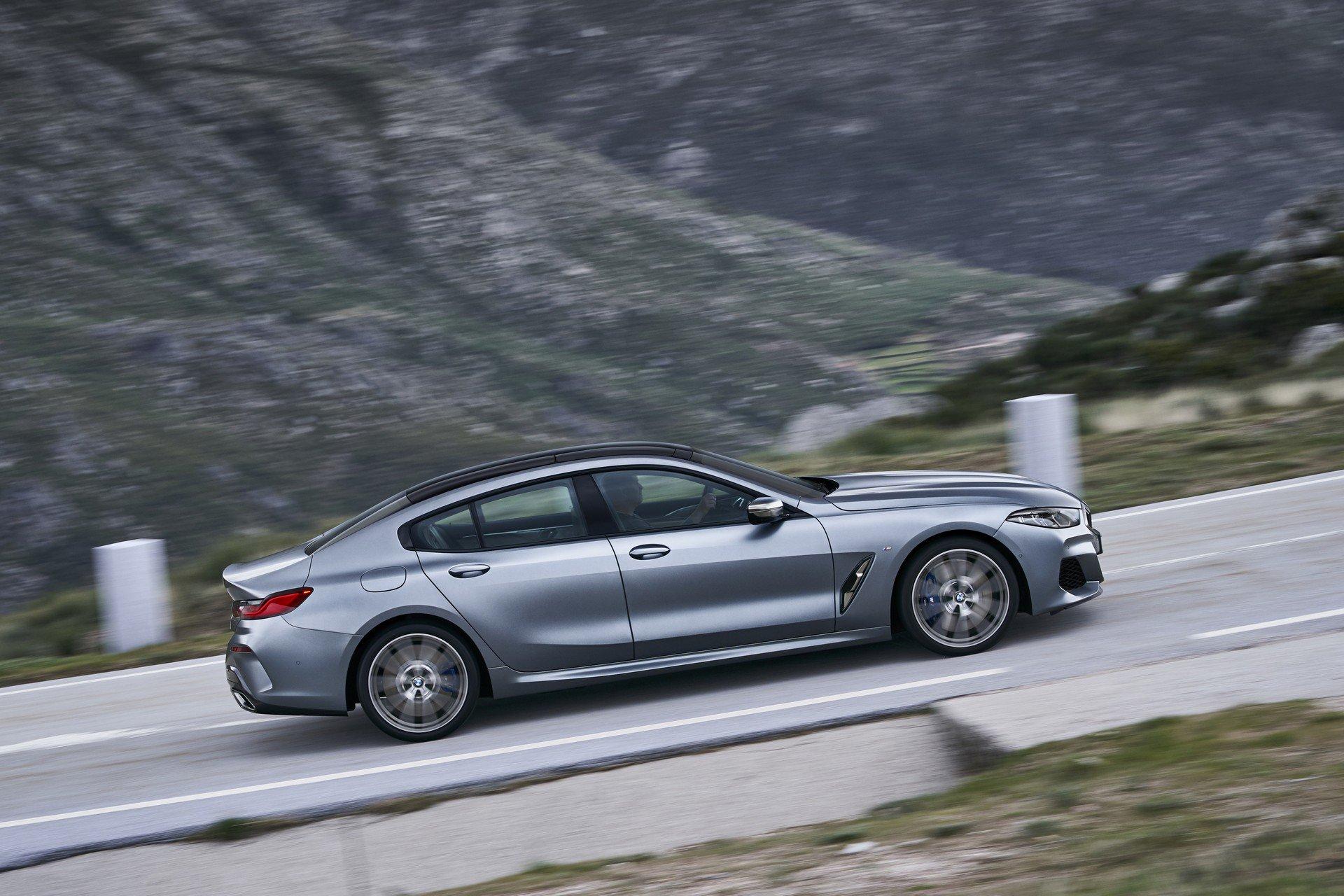 2020-bmw-8-series-gran-coupe-18.jpg