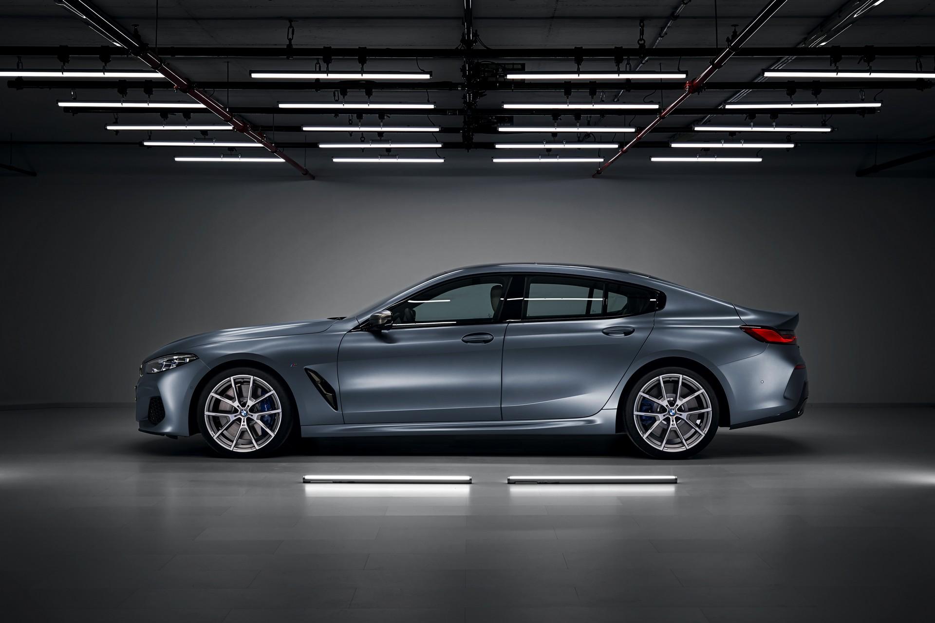 2020-bmw-8-series-gran-coupe-4.jpg