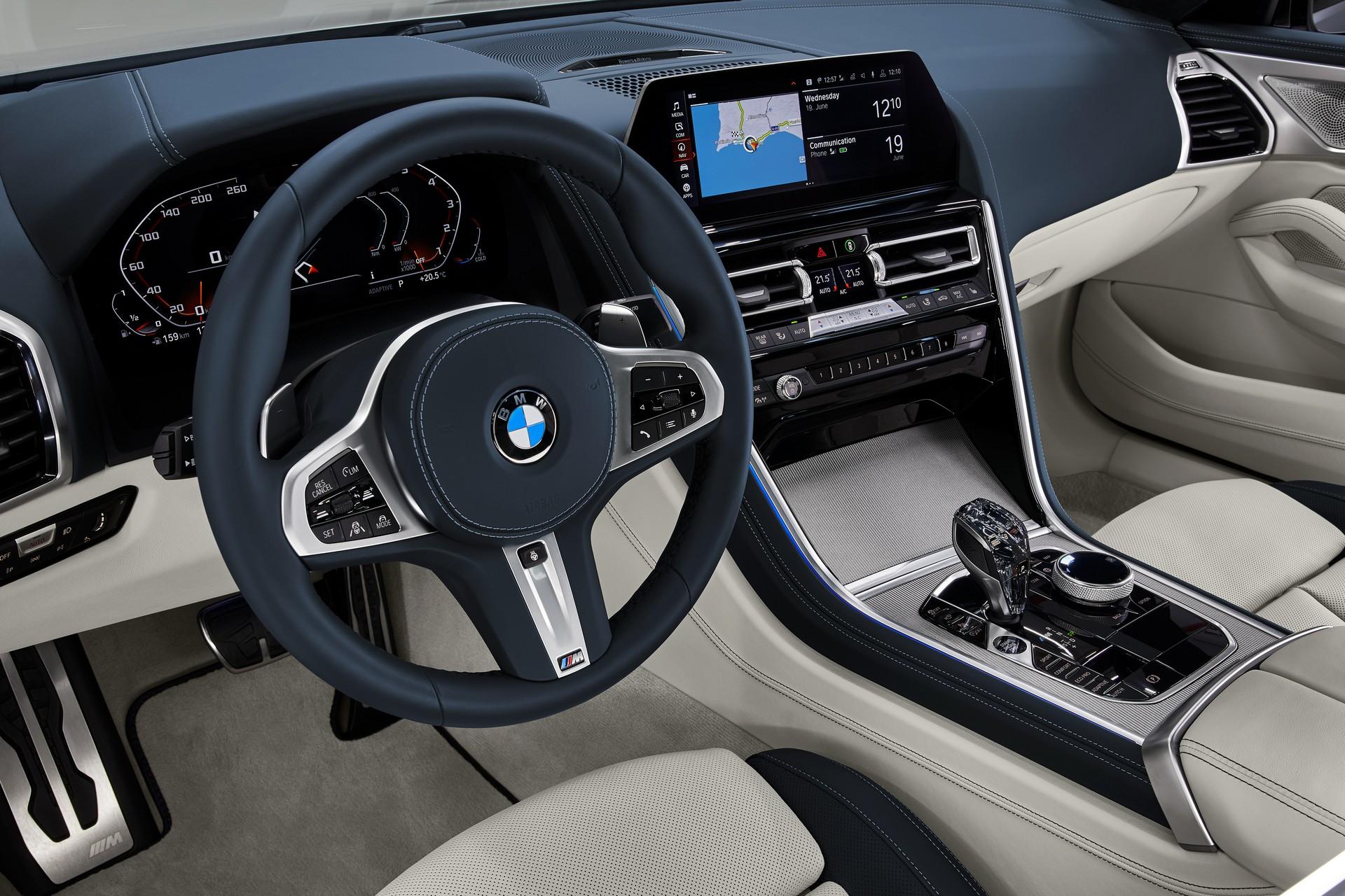 2020-bmw-8-series-gran-coupe-9.jpg