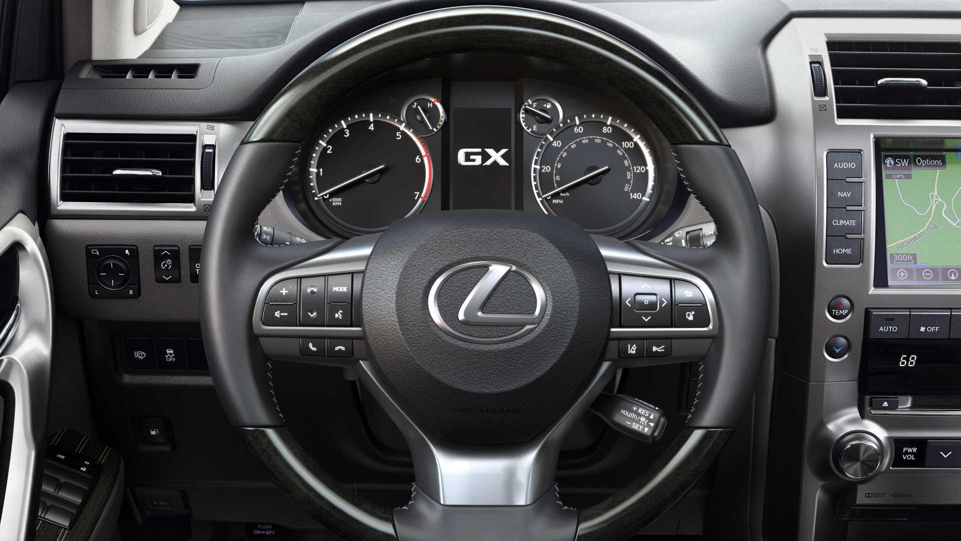 2020-lexus-gx-8.jpg