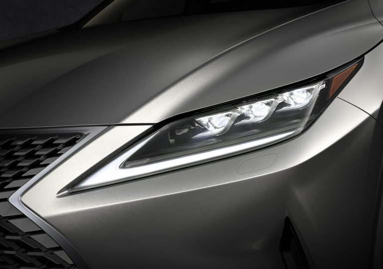 2020-lexus-rx-bladescan-led-headlights.jpg