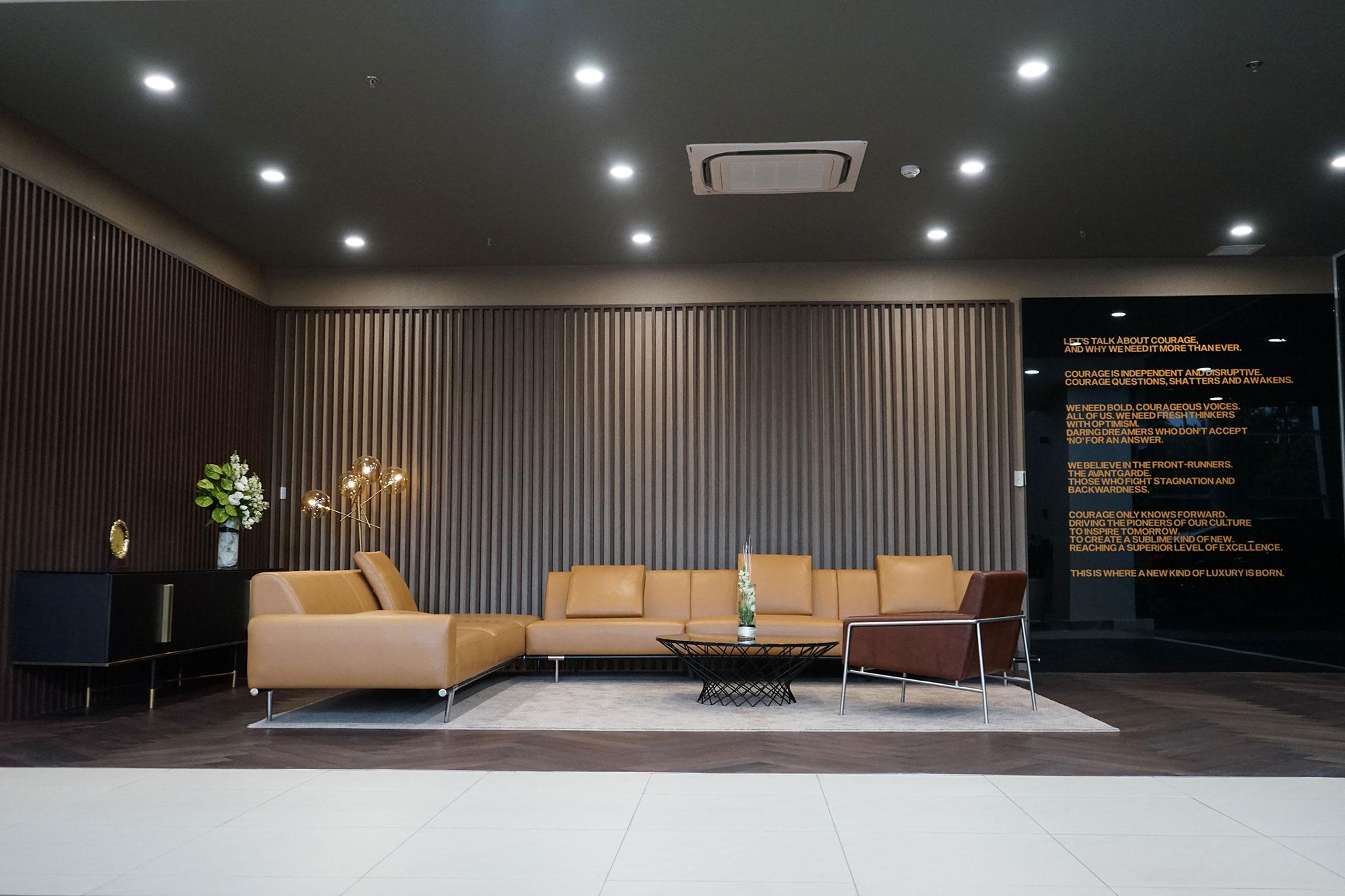 showroom-toan-cau-04.jpg