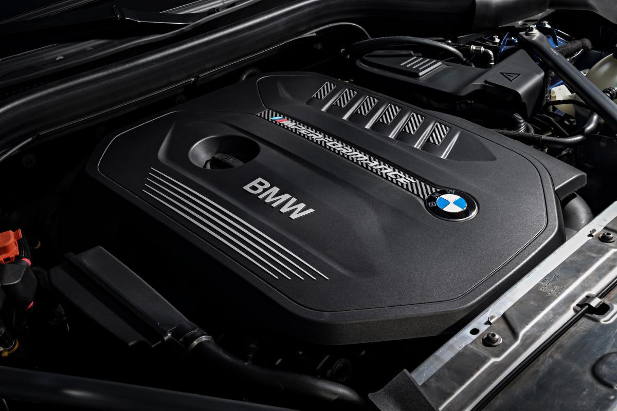 2018-bmw-x3-engine.jpg