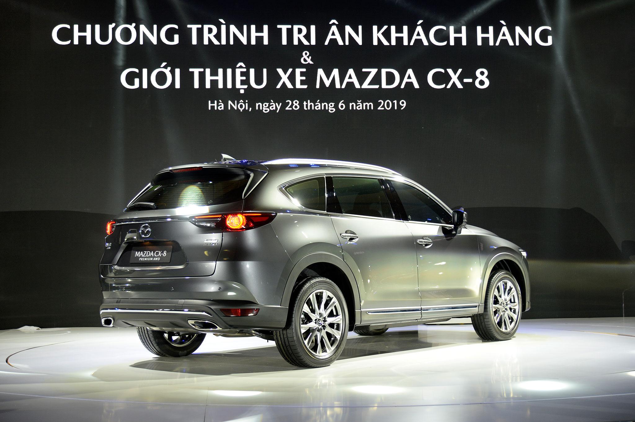 mazda-cx8-autodaily-06.jpg