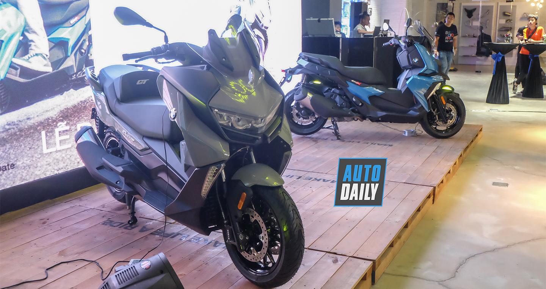 bmw-motorrad-3.jpg