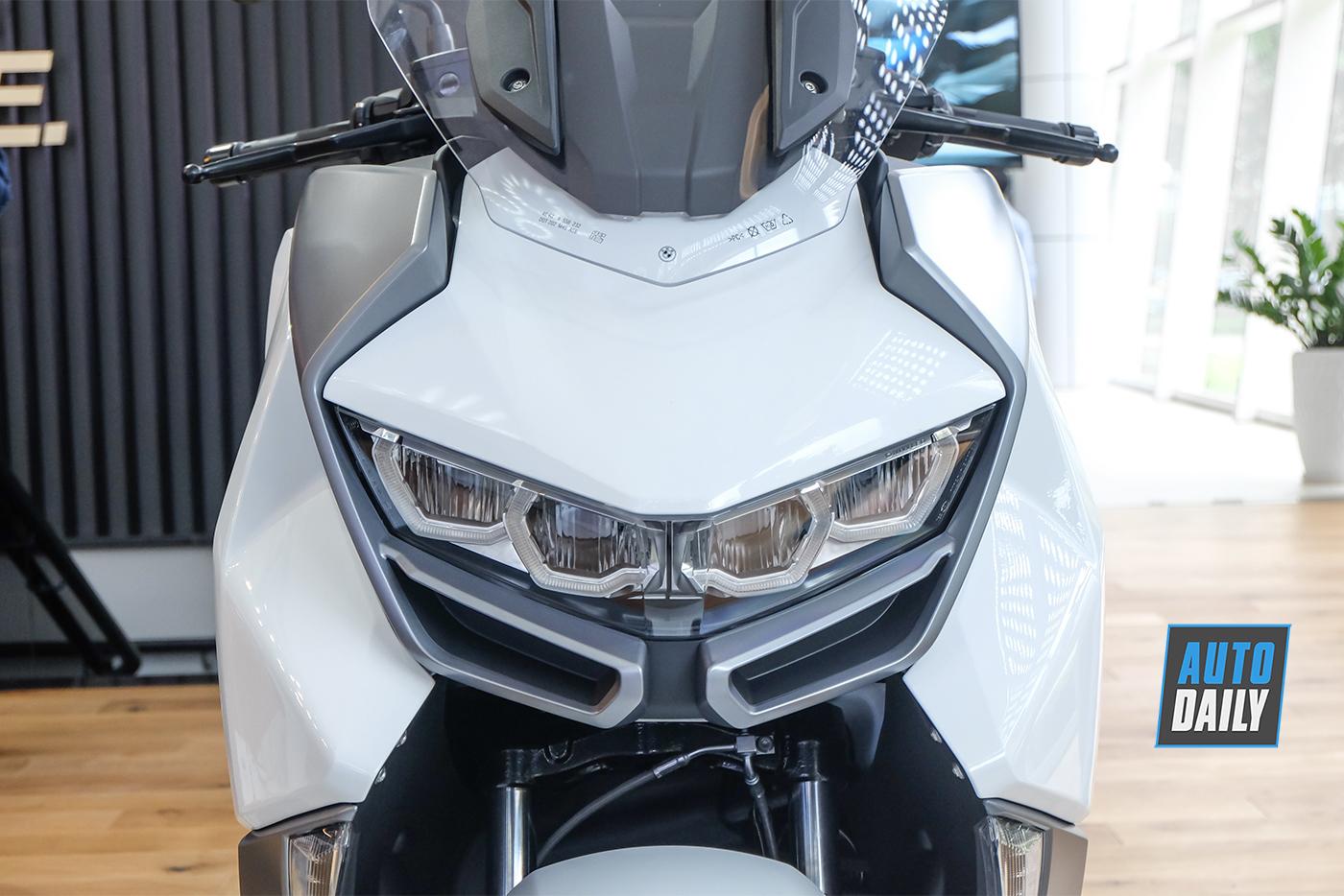 bmw-motorrad-c400gt-4.jpg