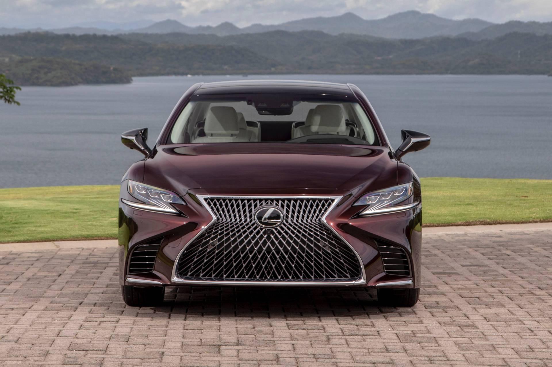 2020-lexus-ls-500-inspiration-series-1.jpg