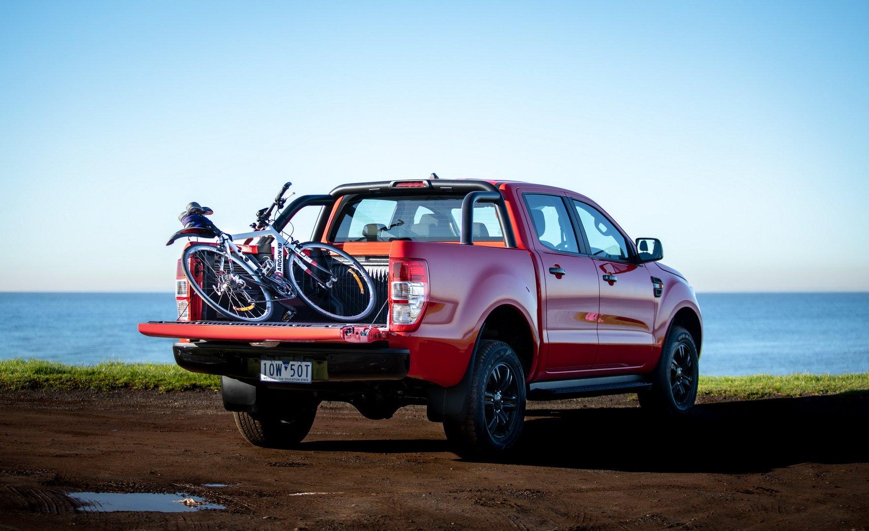 2019-ford-ranger-sport-special-edition-australia-2.jpg