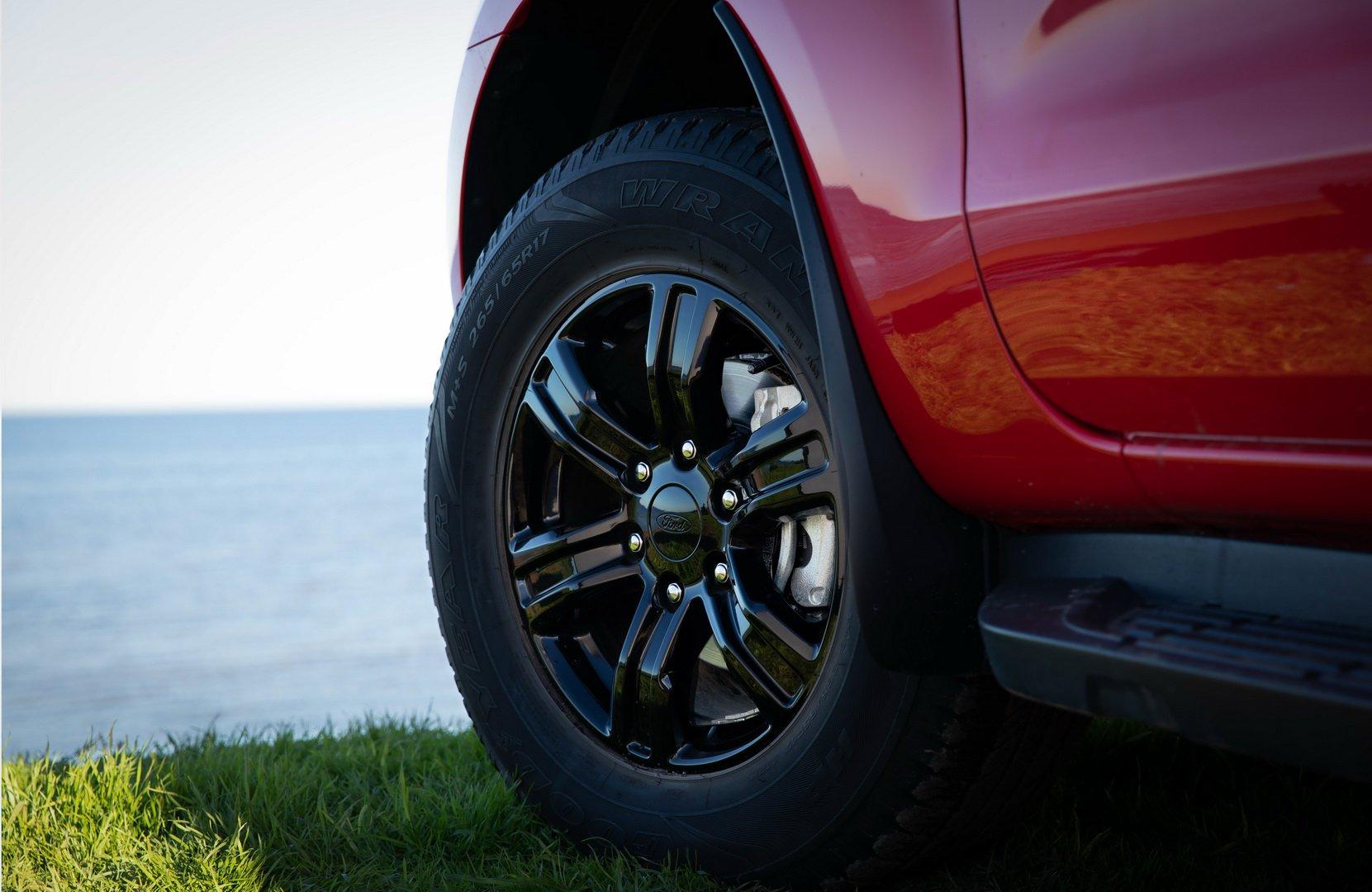 2019-ford-ranger-sport-special-edition-australia-6.jpg