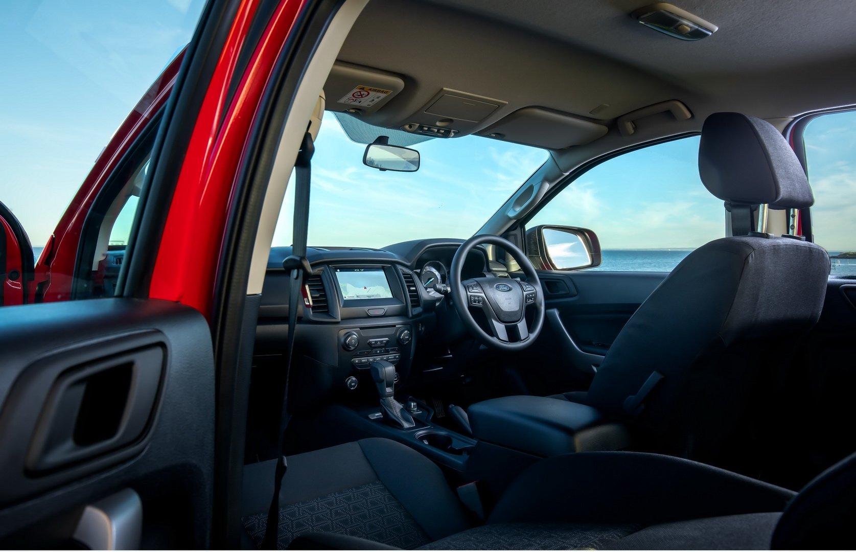 2019-ford-ranger-sport-special-edition-australia-9.jpg