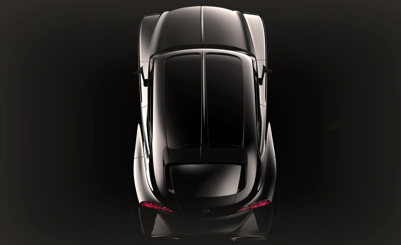 bugatti-5.jpg