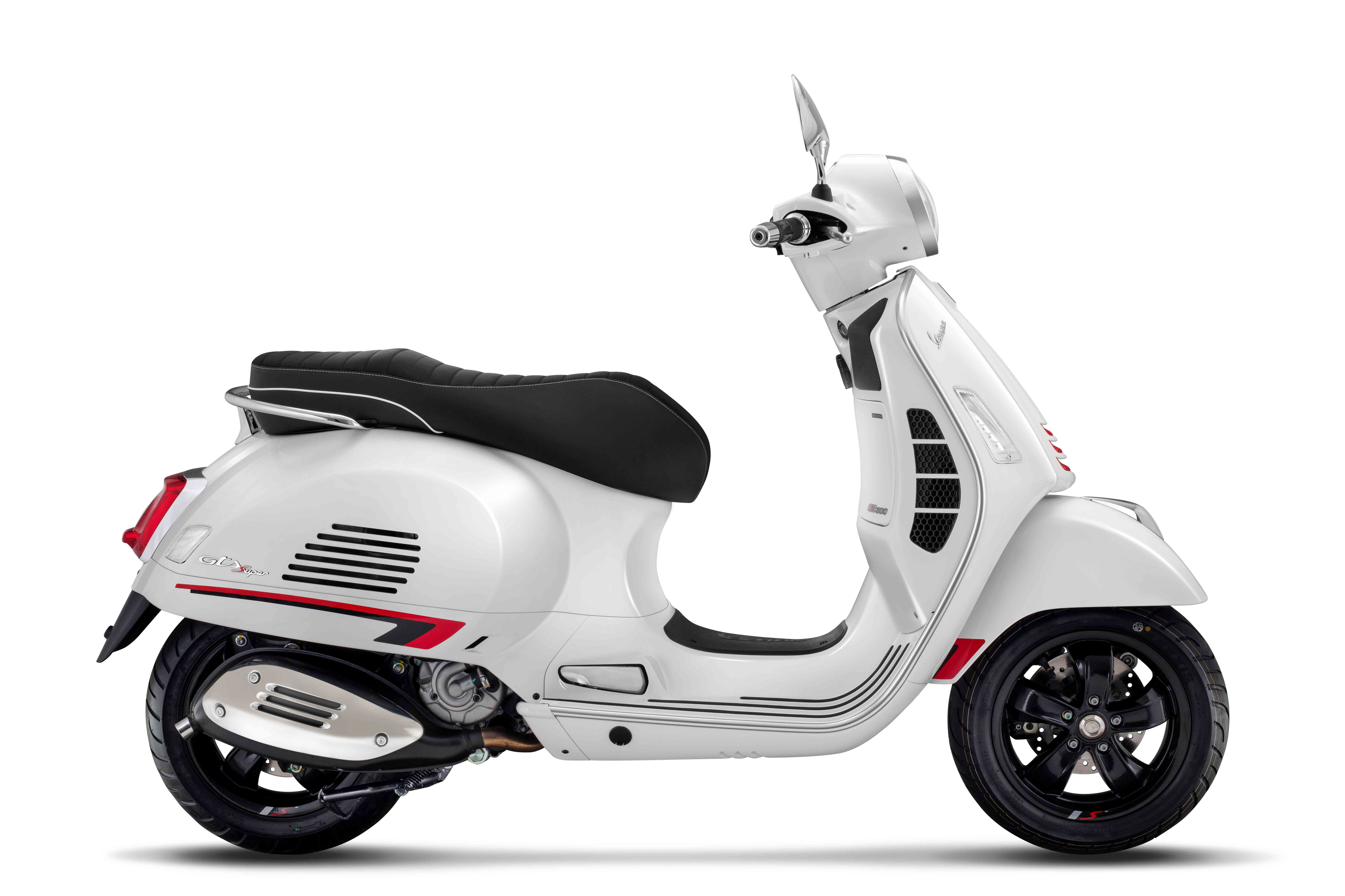 gts-super-sport-glossy-white-ss-01.jpg