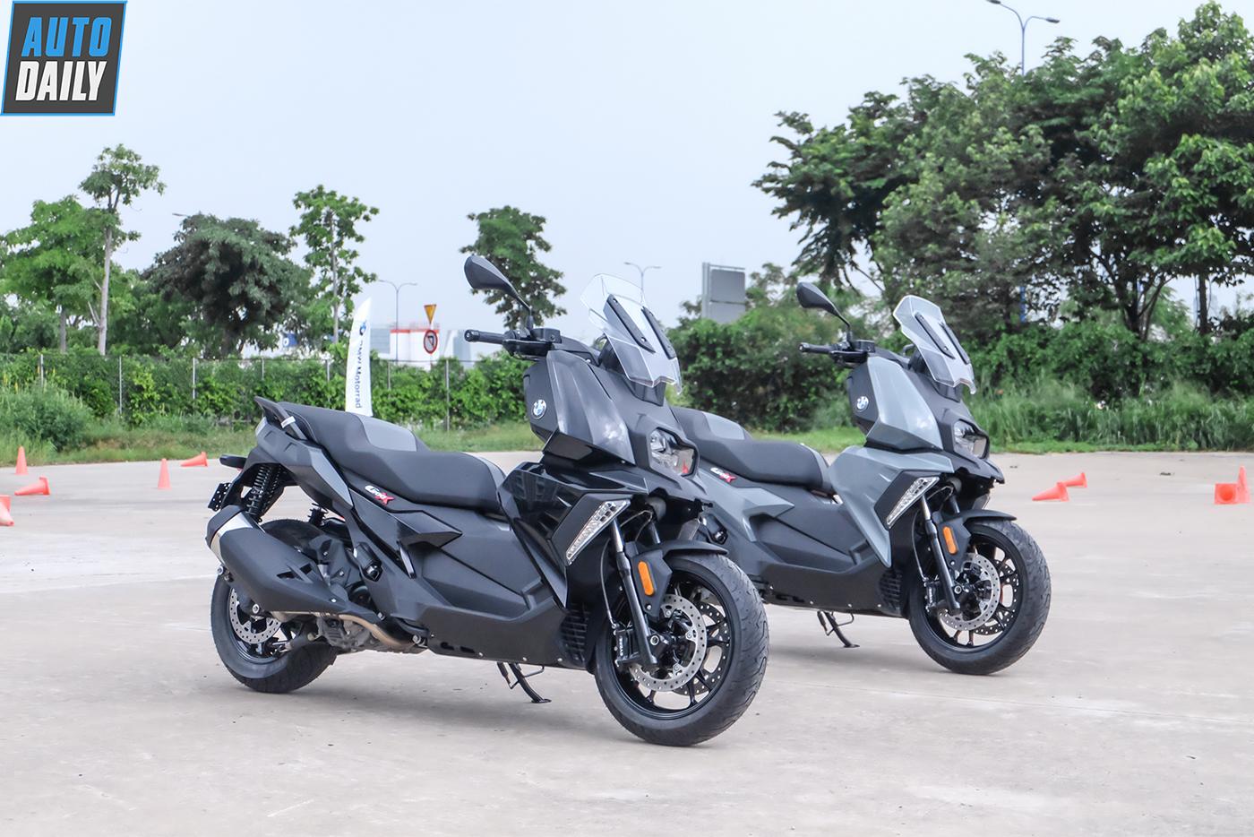 bmw-motorrad-c400x-6.jpg