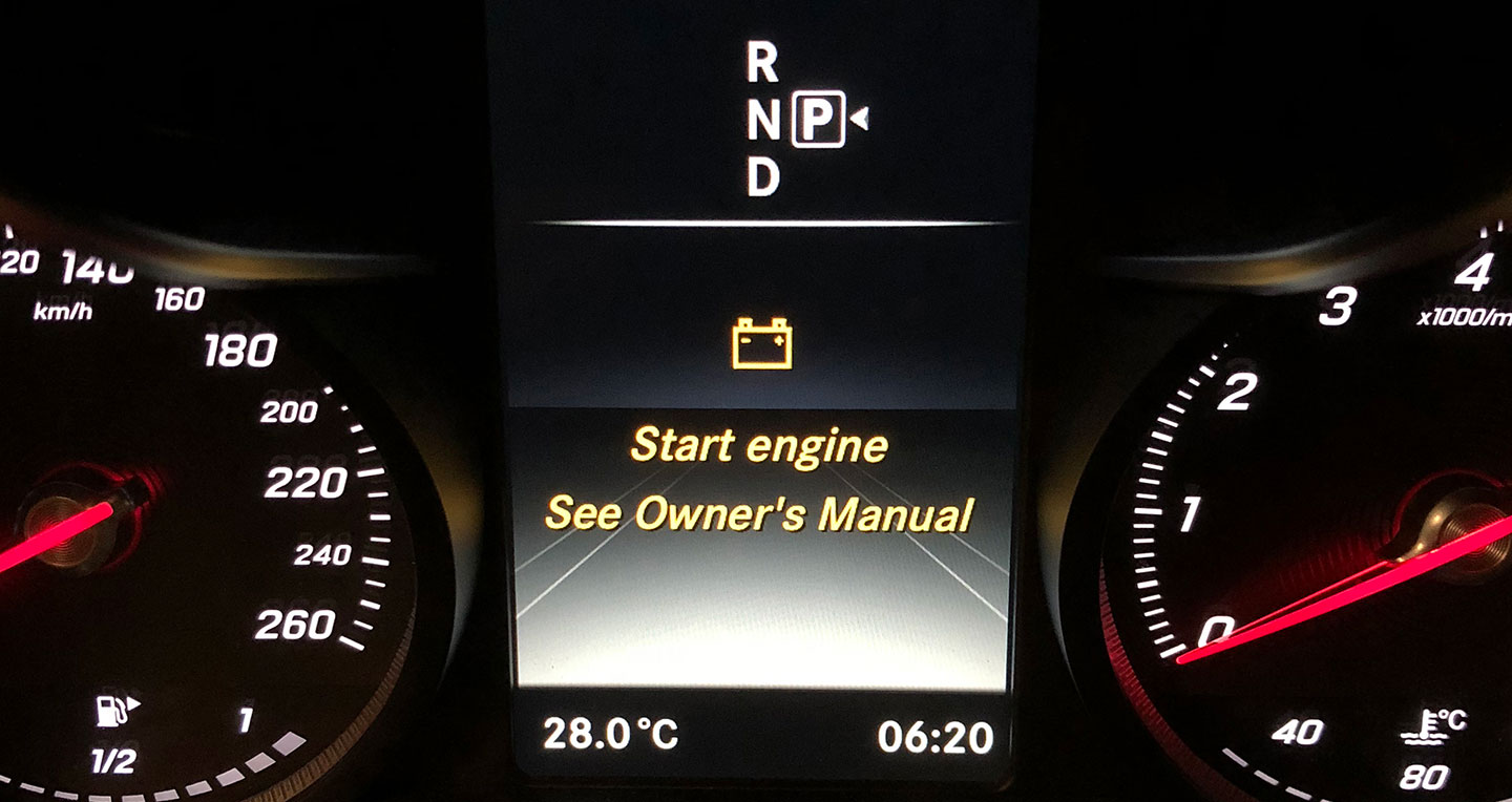 mercedes-warnings-03.jpg