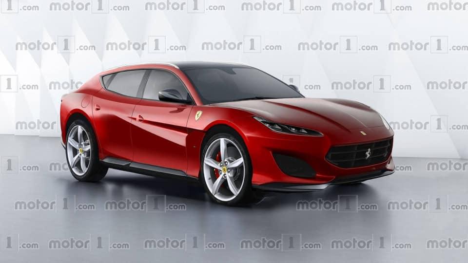 Ferrari .jpg