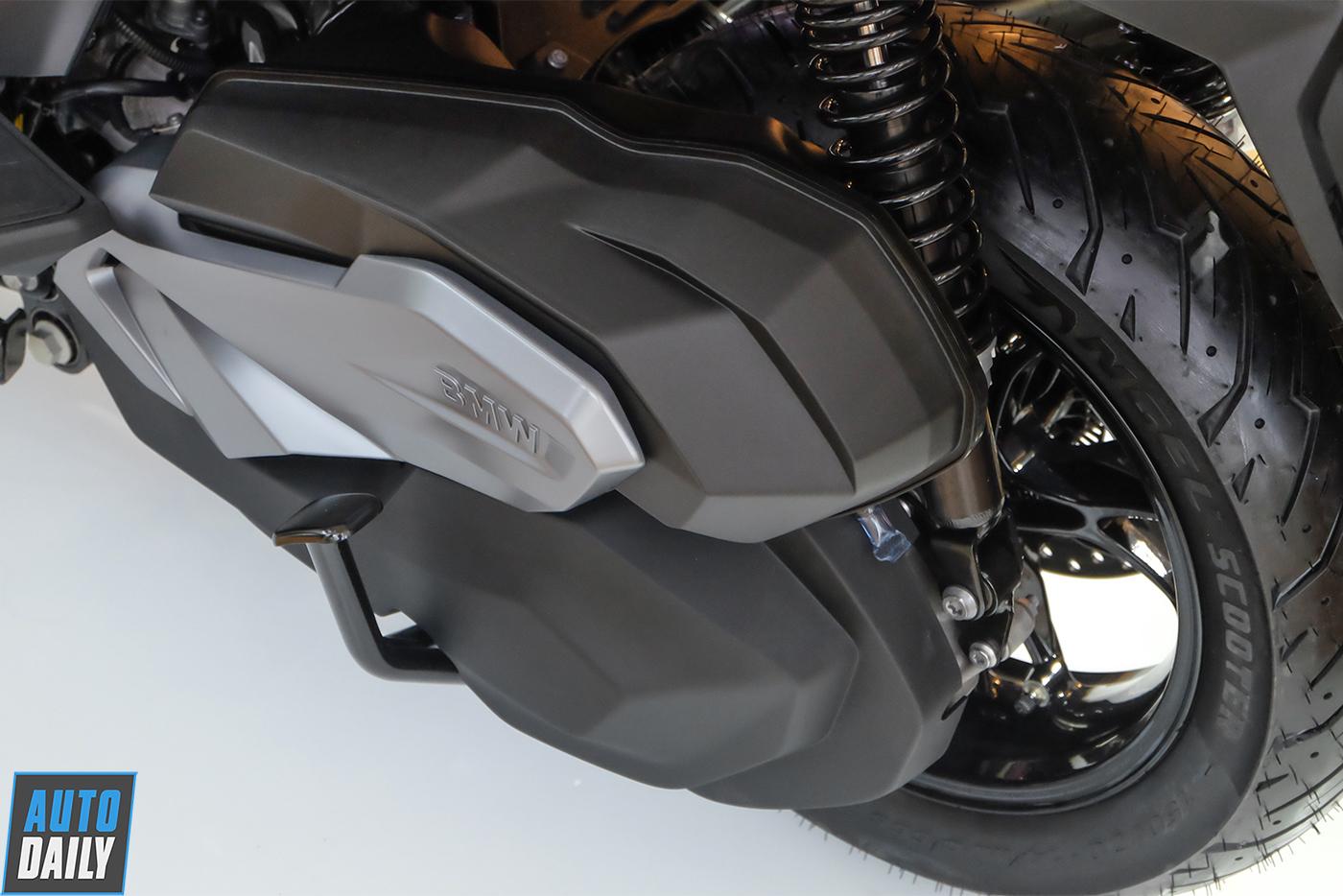 bmw-motorrad-c400gt-15.jpg