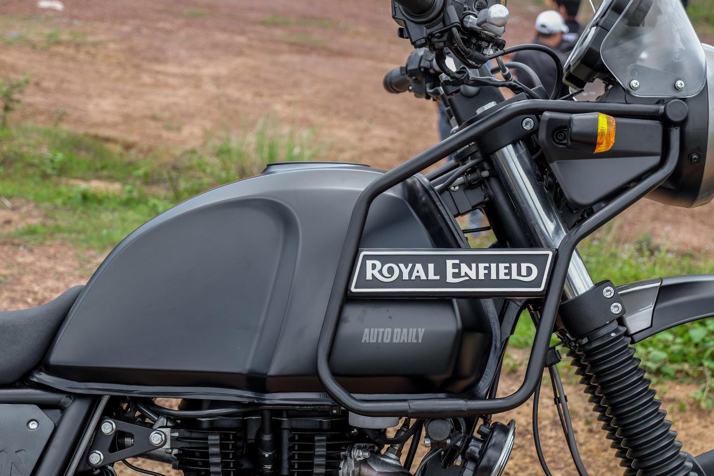 royal-enfield-himalayan-1.jpg