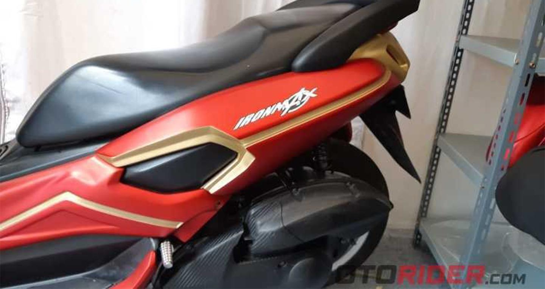 yamaha-nmax-iron-man-3.jpg