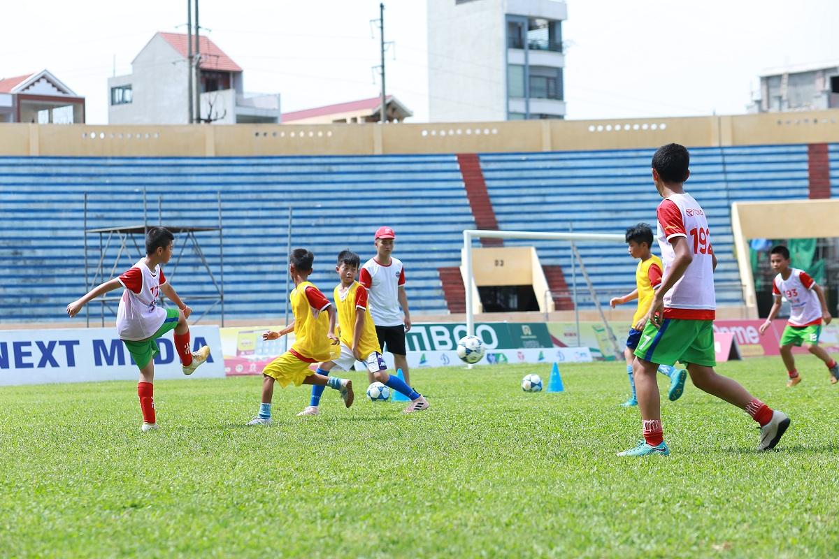 toyota-junior-football-2019.JPG