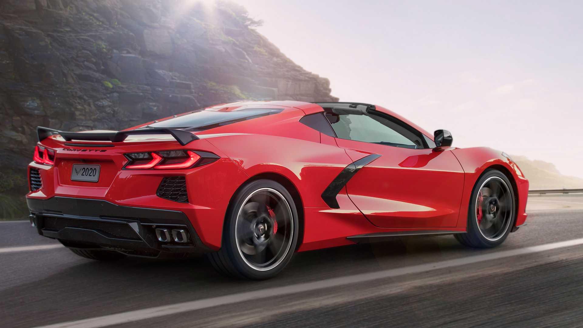 2020-chevrolet-corvette-stingray-6.jpg