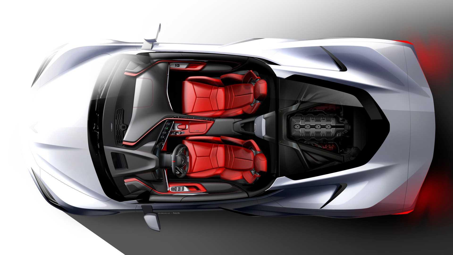 2020-chevrolet-corvette-stingray-8.jpg