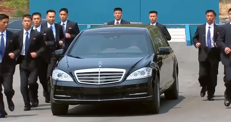 kim-jong-un-limo.jpg