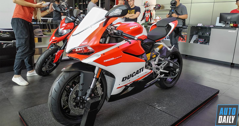 ducati-959-panigale-corse-15.jpg