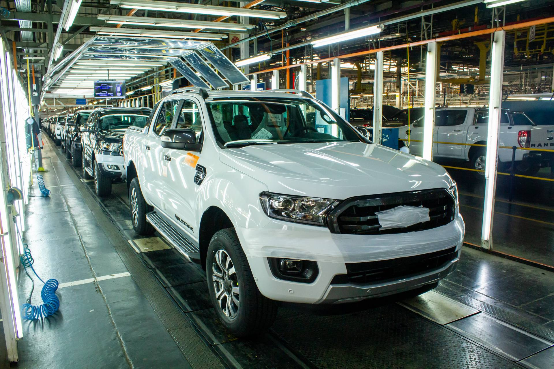 ford-ranger-production-in-south-africa.jpg
