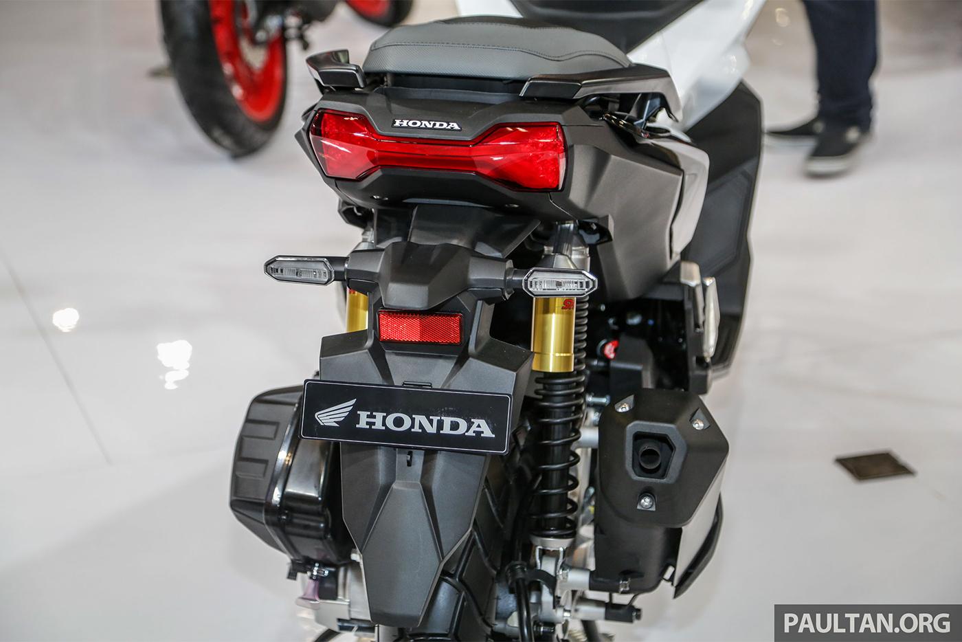 honda-adv-150-19.jpg