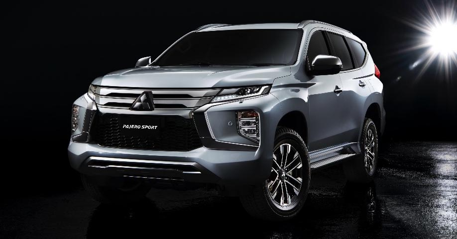 2019-mitsubishi-pajero-sport-facelift-1.jpg