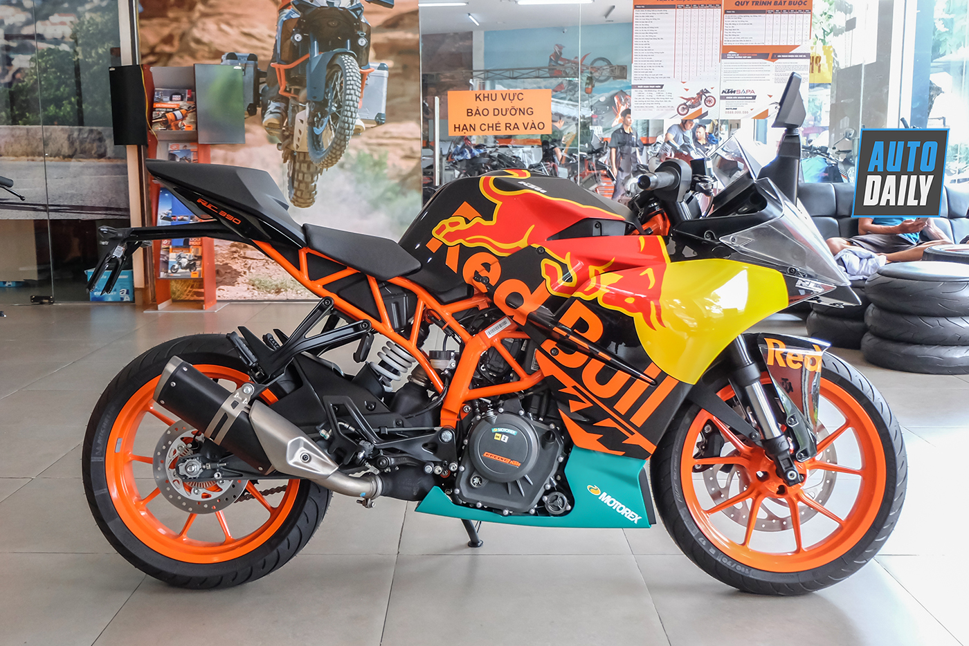 ktm-rc-390-motogp-edition-3.jpg