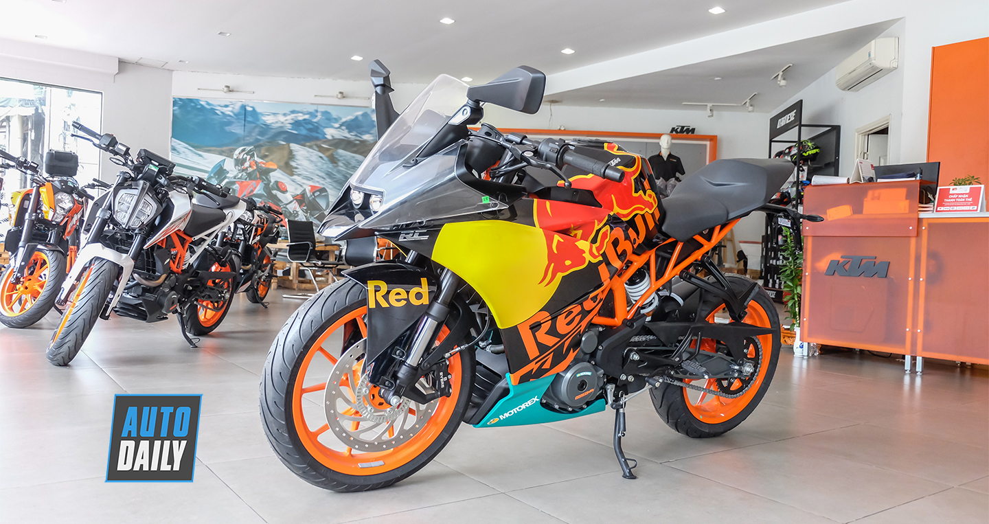 ktm-rc-390-motogp-edition-7.jpg