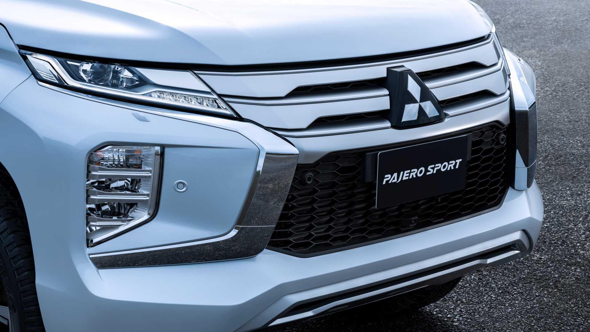 2020-mitsubishi-pajero-sport-facelift-13.jpg