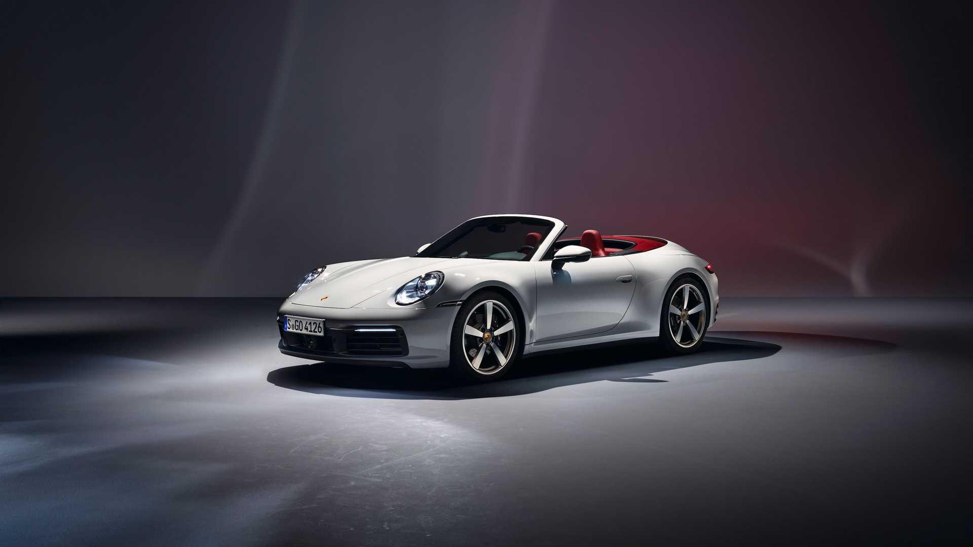 2020-porsche-911-cabriolet-1.jpg