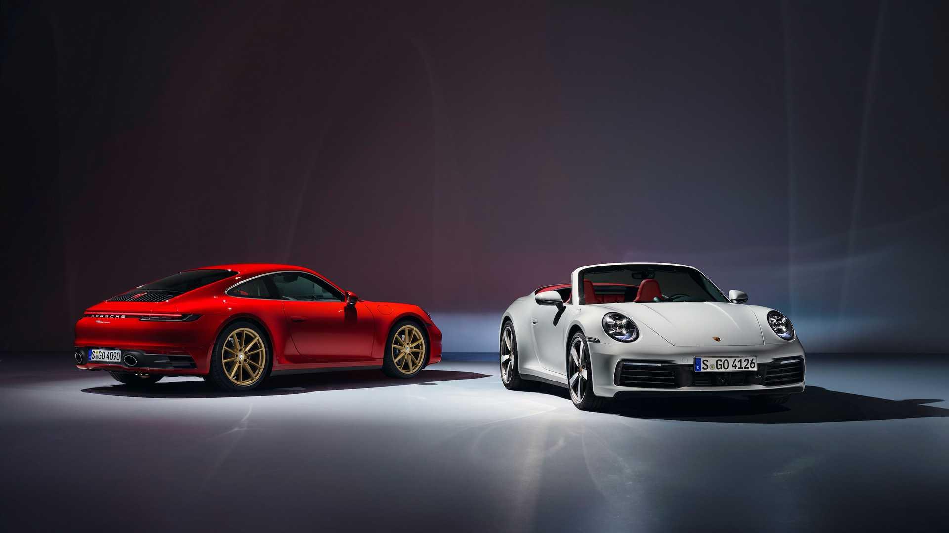 2020-porsche-911-cabriolet-2-1.jpg