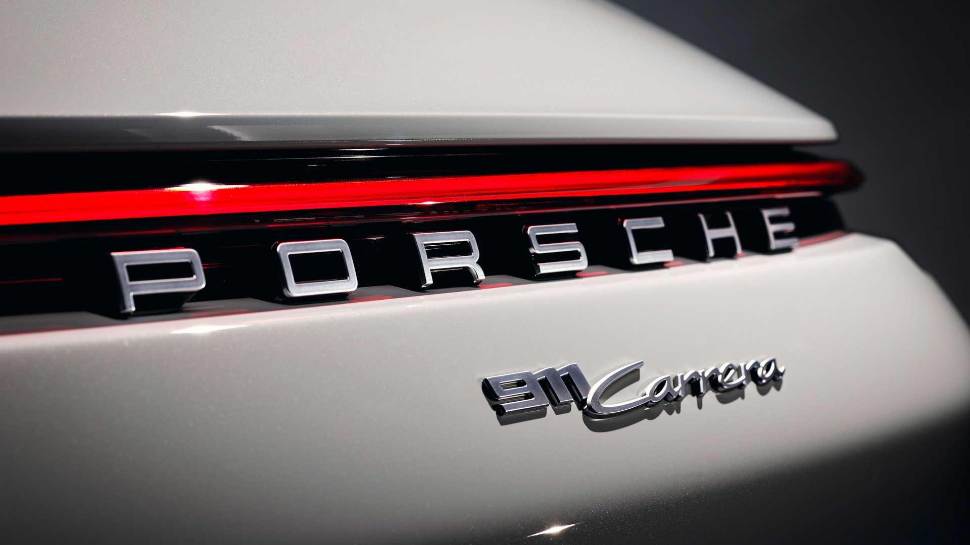 2020-porsche-911-cabriolet-2.jpg