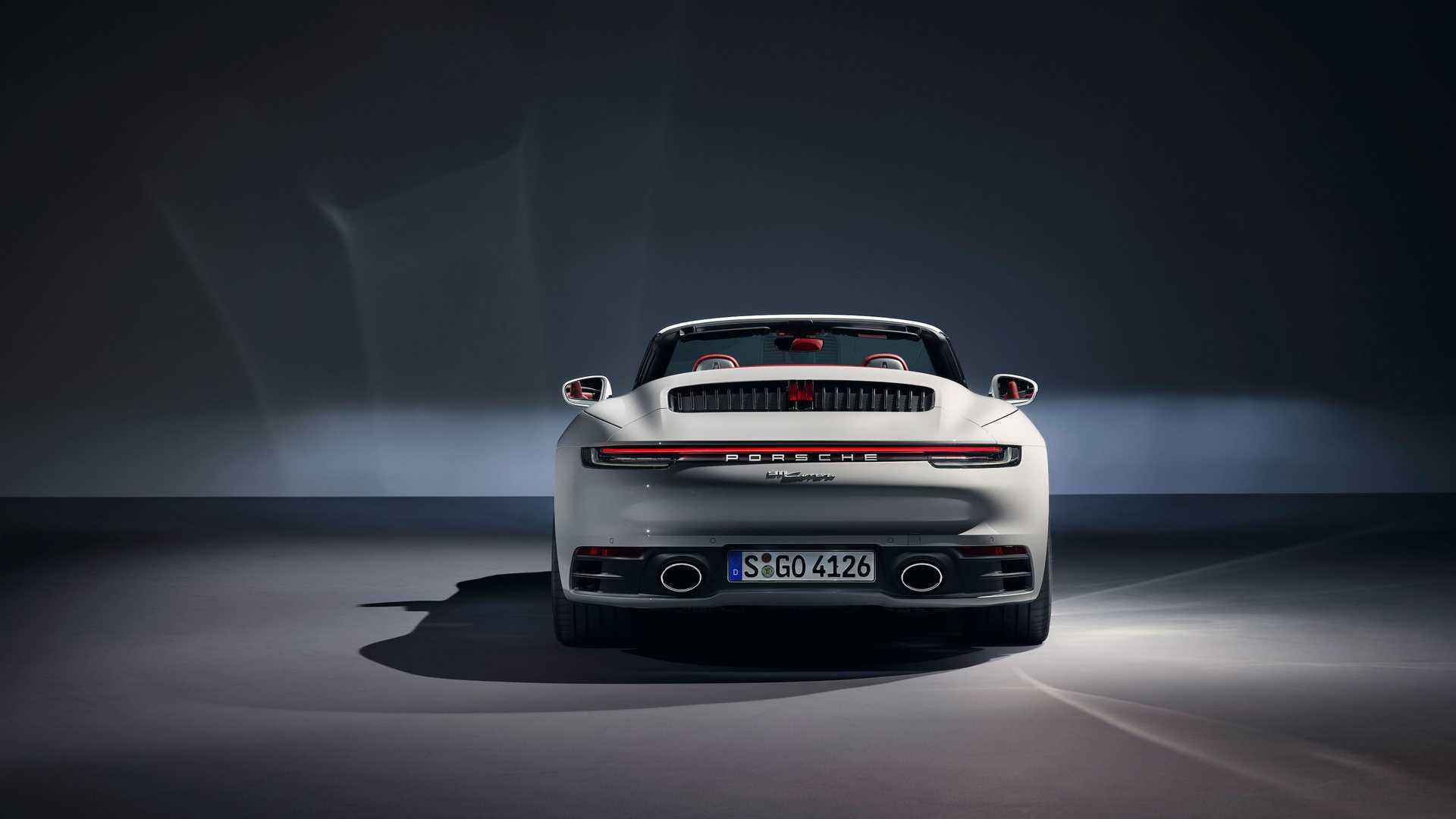 2020-porsche-911-cabriolet-3.jpg