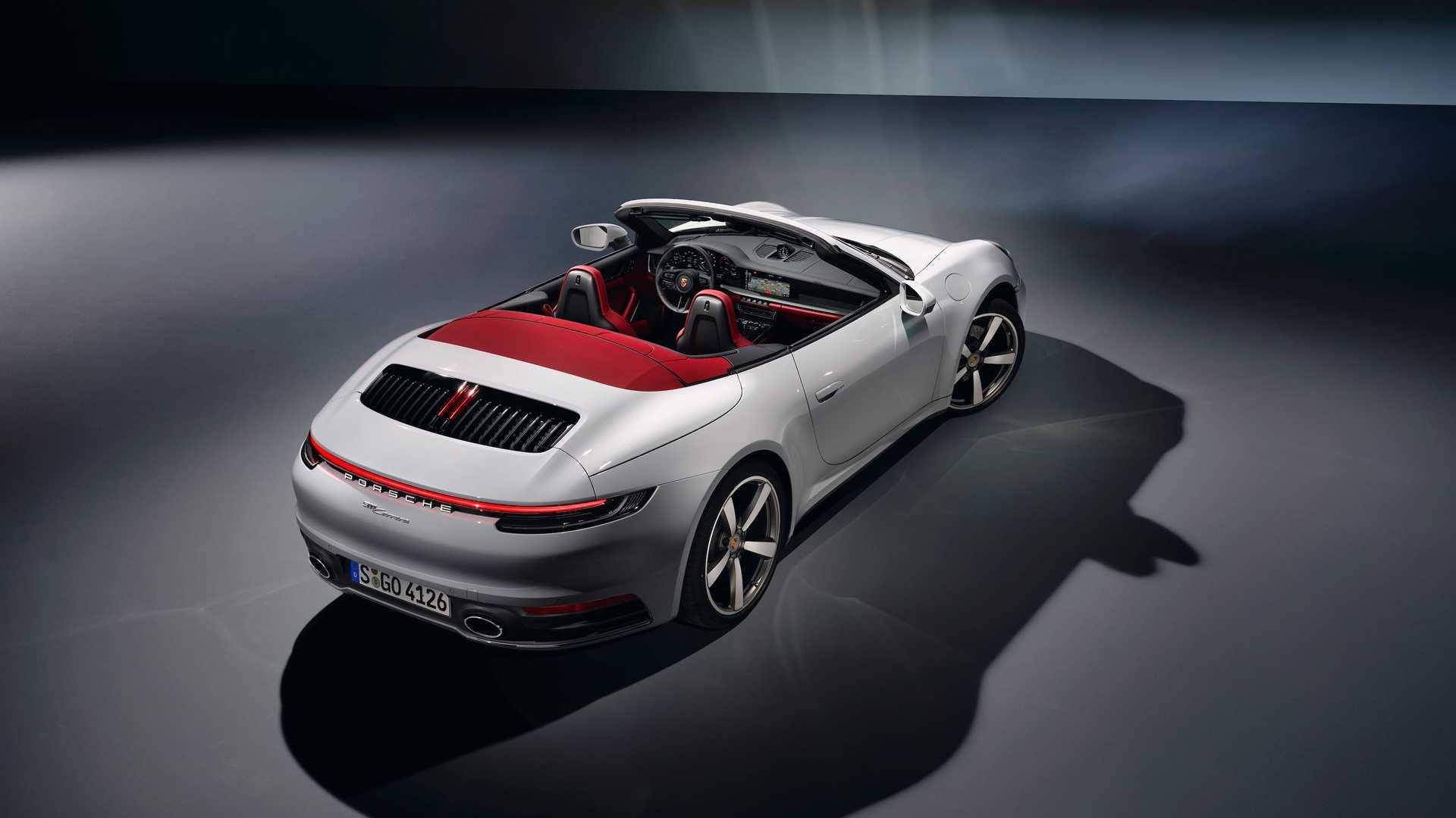 2020-porsche-911-cabriolet.jpg