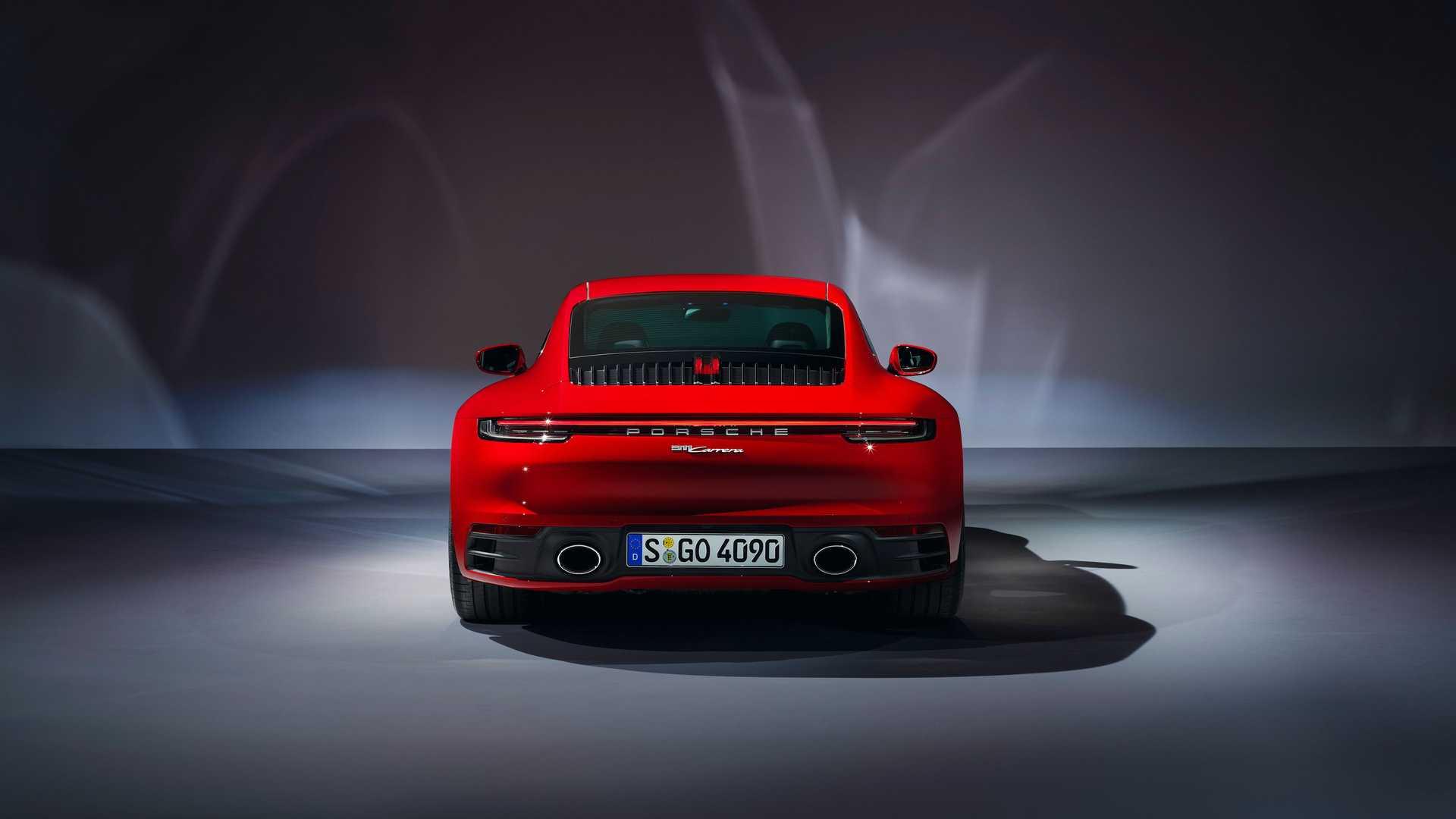 2020-porsche-911-carrera-3.jpg