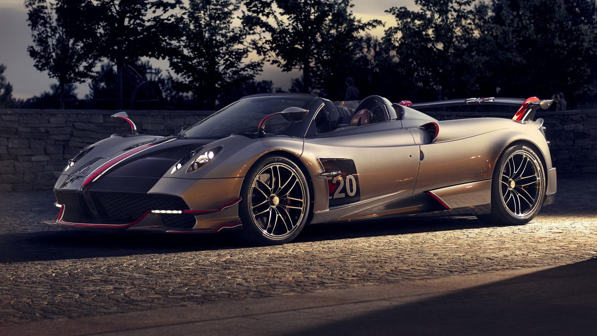 pagani-huayra-roadster-bc-01.jpg