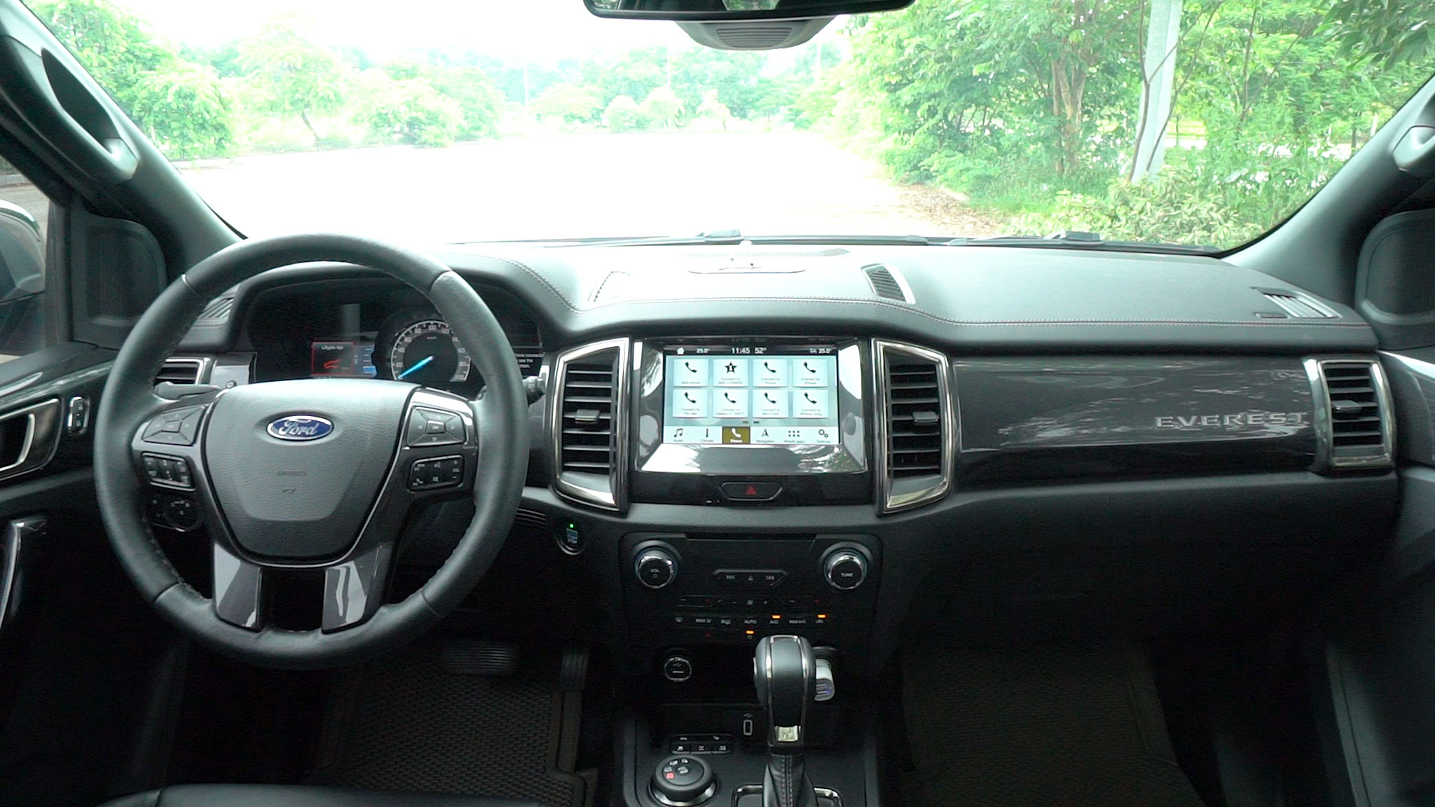 ford-everest-bi-turbo-autodaily-018.jpg