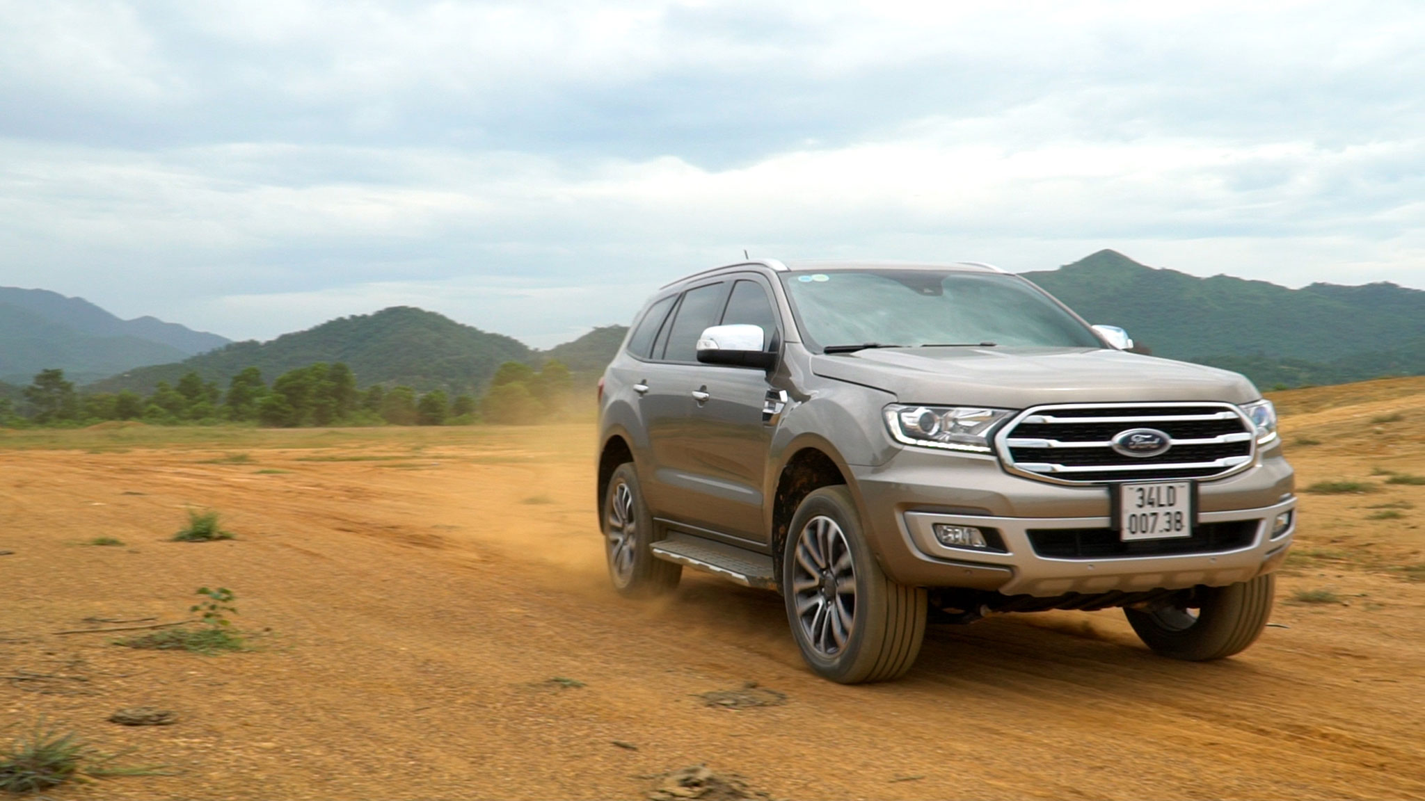 ford-everest-bi-turbo-autodaily-04-1.jpg