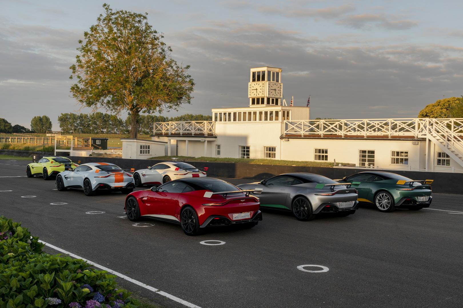 13074d81-2019-aston-martin-vantage-heritage-racing-editions-10.jpg